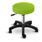 Rollhocker AVERSA GREEN