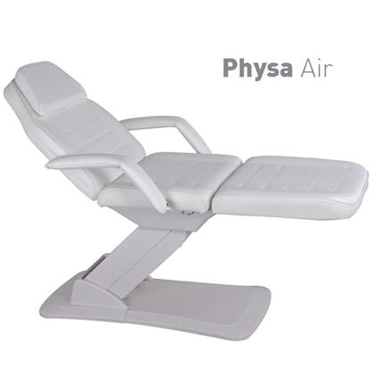 elektrisch massageliege kosmetikstuhl behandlungsstuhl ebay. Black Bedroom Furniture Sets. Home Design Ideas